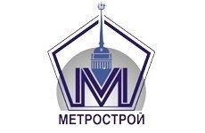 метрострой 230 150
