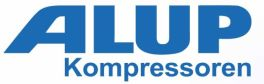 alup-logo11