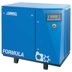 Formula5-5