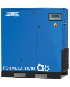 abac-formula-15-55-600x750