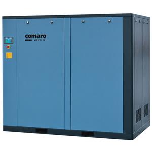 винтовой компрессор comaro md-2st