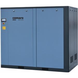 винтовой компрессор comaro md 132
