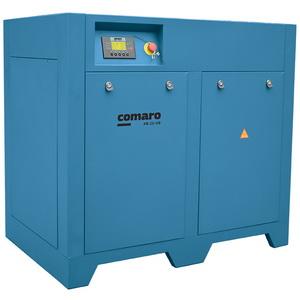 винтовой компрессор comaro xb 55
