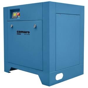 винтовой компрессор comaro xb 11