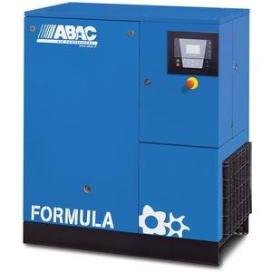 винтовой компрессор abac formula 5,5 (e)