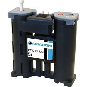 системы сбора и очистки конденсата ariacom eco plus