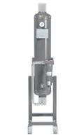 угольные адсорбционные колонны ariacom серии apc